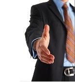 Descuentos para profesionales, registrate en el sistema y ponte en contacto con nosotros a tavés de nuestro correo electrónico.